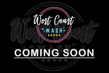WCW Coming Soon